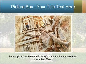 0000086293 PowerPoint Templates - Slide 16
