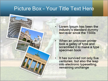 0000086293 PowerPoint Template - Slide 17