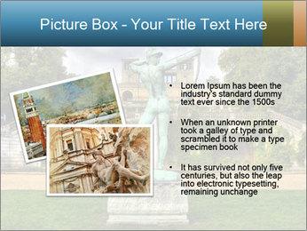 0000086293 PowerPoint Templates - Slide 20