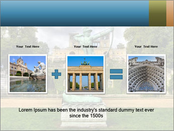 0000086293 PowerPoint Template - Slide 22