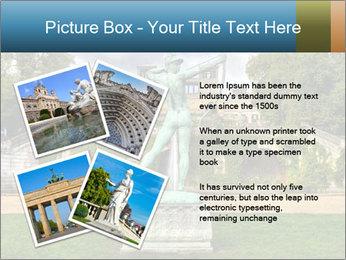 0000086293 PowerPoint Templates - Slide 23