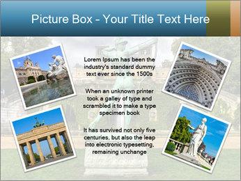 0000086293 PowerPoint Templates - Slide 24
