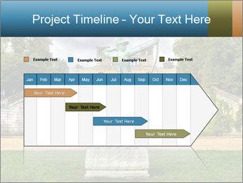 0000086293 PowerPoint Templates - Slide 25