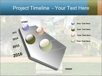 0000086293 PowerPoint Templates - Slide 26