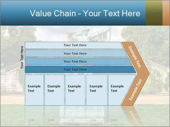 0000086293 PowerPoint Templates - Slide 27