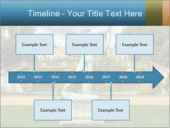 0000086293 PowerPoint Templates - Slide 28