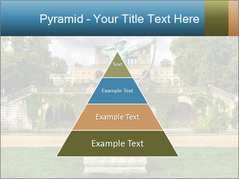 0000086293 PowerPoint Template - Slide 30