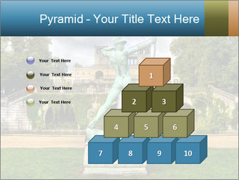 0000086293 PowerPoint Templates - Slide 31