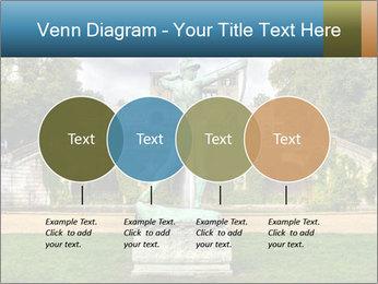 0000086293 PowerPoint Template - Slide 32