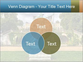 0000086293 PowerPoint Templates - Slide 33