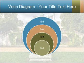 0000086293 PowerPoint Templates - Slide 34