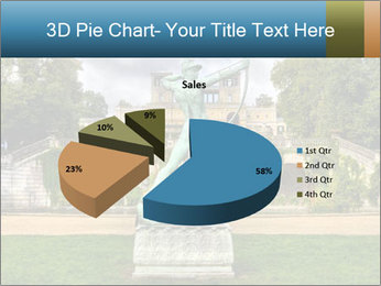 0000086293 PowerPoint Templates - Slide 35