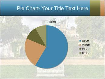 0000086293 PowerPoint Templates - Slide 36