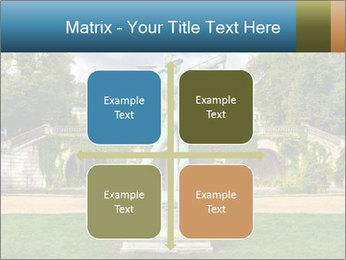 0000086293 PowerPoint Templates - Slide 37