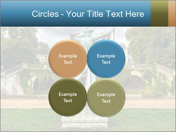 0000086293 PowerPoint Templates - Slide 38