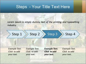 0000086293 PowerPoint Template - Slide 4