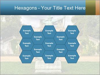 0000086293 PowerPoint Templates - Slide 44