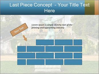 0000086293 PowerPoint Template - Slide 46