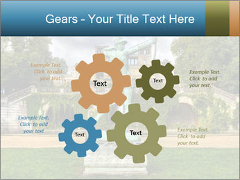0000086293 PowerPoint Templates - Slide 47