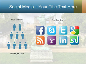 0000086293 PowerPoint Template - Slide 5