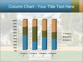 0000086293 PowerPoint Templates - Slide 50