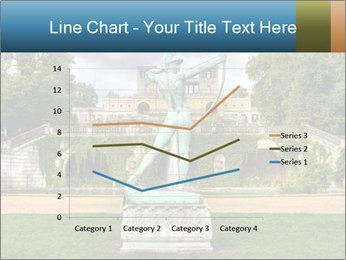 0000086293 PowerPoint Templates - Slide 54