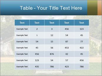 0000086293 PowerPoint Templates - Slide 55