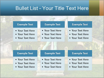 0000086293 PowerPoint Templates - Slide 56