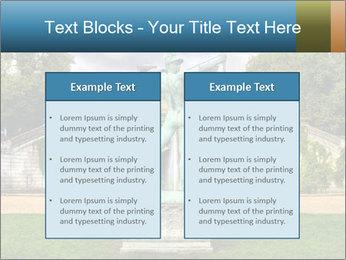 0000086293 PowerPoint Templates - Slide 57