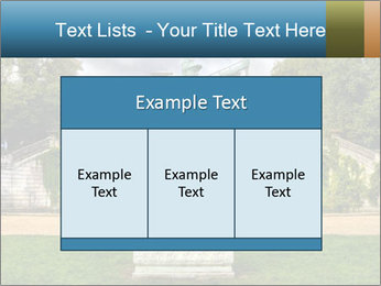 0000086293 PowerPoint Template - Slide 59