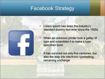 0000086293 PowerPoint Template - Slide 6