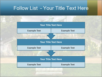 0000086293 PowerPoint Template - Slide 60