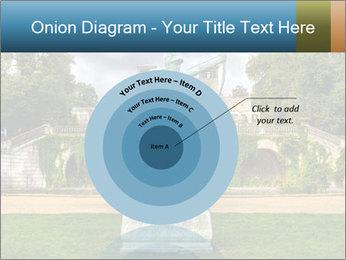 0000086293 PowerPoint Templates - Slide 61