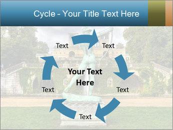 0000086293 PowerPoint Templates - Slide 62