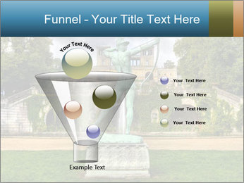 0000086293 PowerPoint Templates - Slide 63