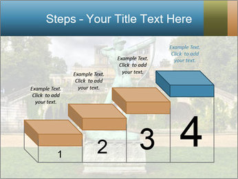 0000086293 PowerPoint Template - Slide 64