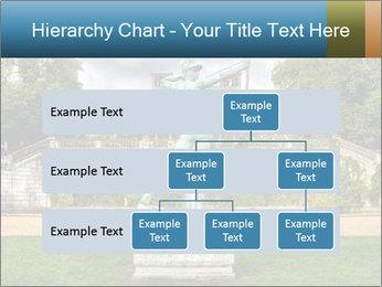 0000086293 PowerPoint Template - Slide 67