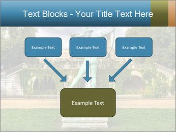 0000086293 PowerPoint Template - Slide 70