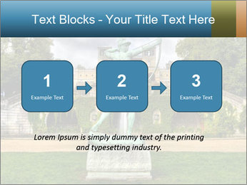0000086293 PowerPoint Templates - Slide 71