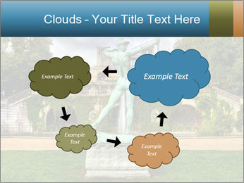 0000086293 PowerPoint Templates - Slide 72
