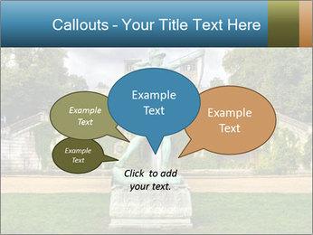 0000086293 PowerPoint Template - Slide 73