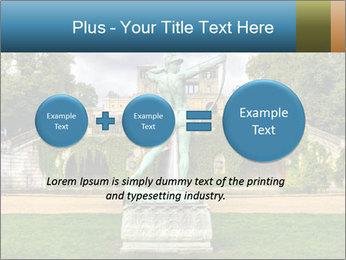 0000086293 PowerPoint Template - Slide 75
