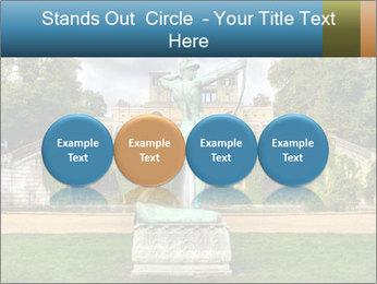 0000086293 PowerPoint Templates - Slide 76