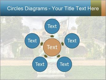0000086293 PowerPoint Template - Slide 78