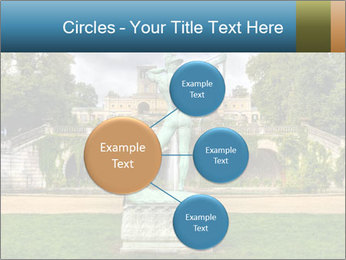 0000086293 PowerPoint Templates - Slide 79