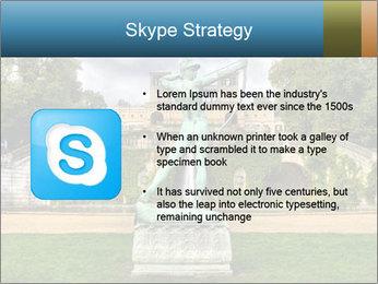 0000086293 PowerPoint Template - Slide 8