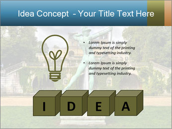 0000086293 PowerPoint Templates - Slide 80