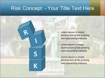 0000086293 PowerPoint Templates - Slide 81