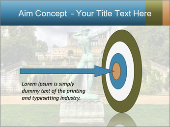 0000086293 PowerPoint Templates - Slide 83