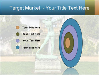 0000086293 PowerPoint Templates - Slide 84